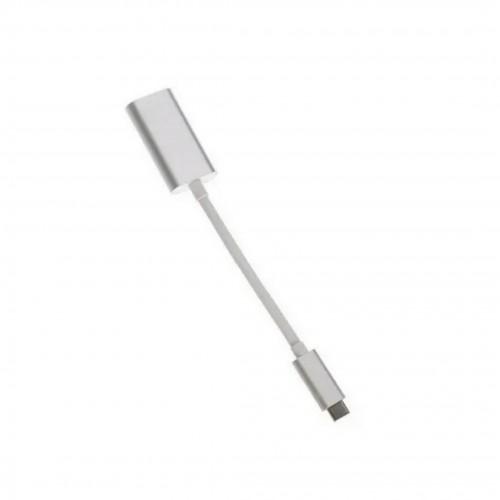 Cabo Type-c 3.1 Usbc para Hdmi 4K para New Macbook Air e New Macbook Pro