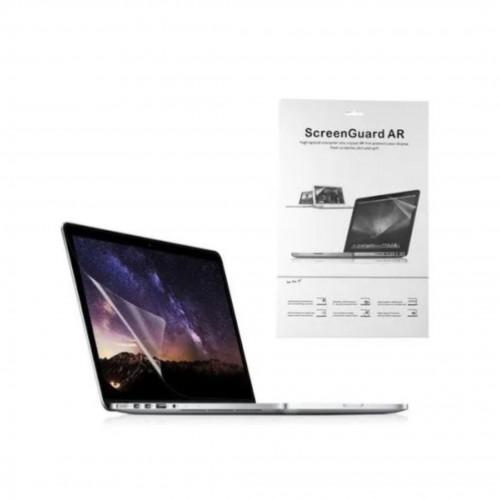 Película de Tela Para MacBook