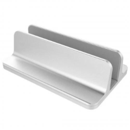 Suporte Vertical Ajustável Portátil para Notebook E Macbook
